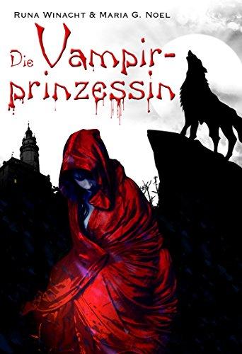 Die Vampirprinzessin