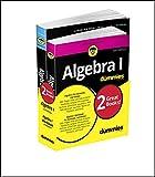 Algebras