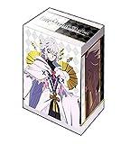ブシロードデッキホルダーコレクションV2 Vol.1047 Fate/Grand Order -絶対魔獣戦線バビロニア-『マーリン』