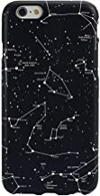Best nasa iphone 6s case Reviews