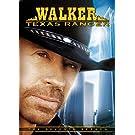 Walker Texas Ranger: Season 7