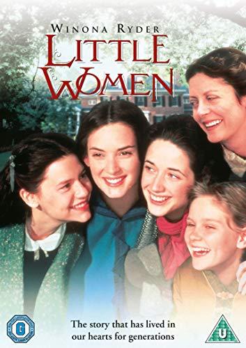 Little Women Special Edition [Edizione: Regno Unito] [Edizione: Regno Unito]