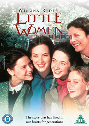 Little Women - Collector's Edition [Import anglais]