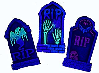 Best black tombstone prices Reviews