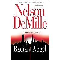 Deals on Radiant Angel John Corey Book 7 Kindle Edition