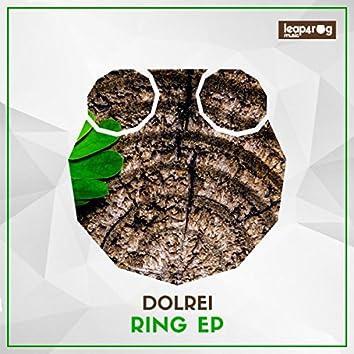 Ring EP