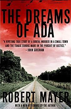 Best dreams of ada Reviews