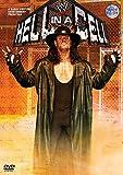 Wwe - Hell In A Cell 2009 [Edizione: Regno Unito]...