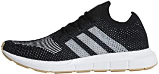 Best adidas swift run primeknit shoes Reviews