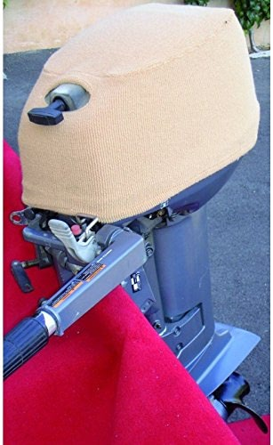 BateauPlus  1 Chaussette MODELE XL4 Beige