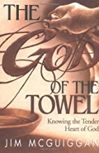 Best the god of the towel Reviews