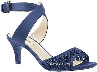 J. Renee Soncino Women's Sandal