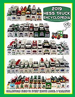 Best hess toys com Reviews