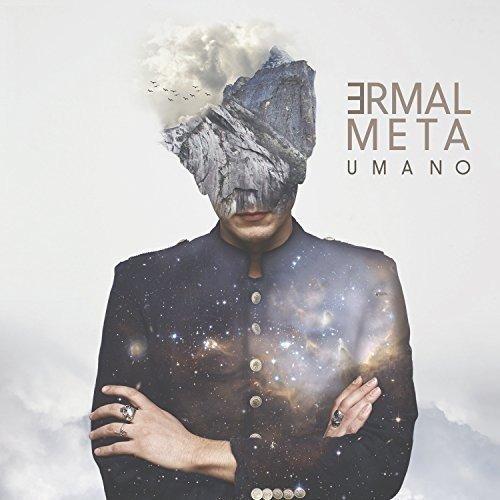 Umano (Sanremo 2016)