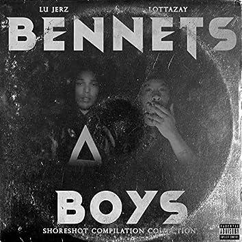 Bennets Boys