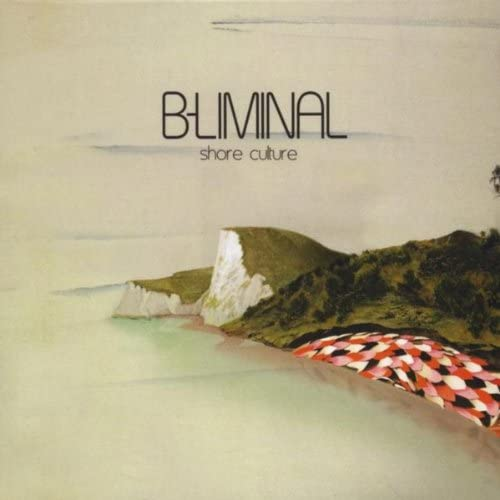 B-Liminal