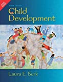 Child Development, 9Th Edn