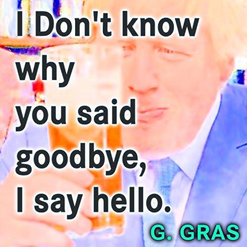 G. Gras
