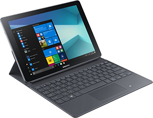 Samsung Galaxy Book W620 10.6 - 3