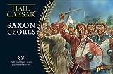 Warlord Games Saxon Ceorls Hail Caesar