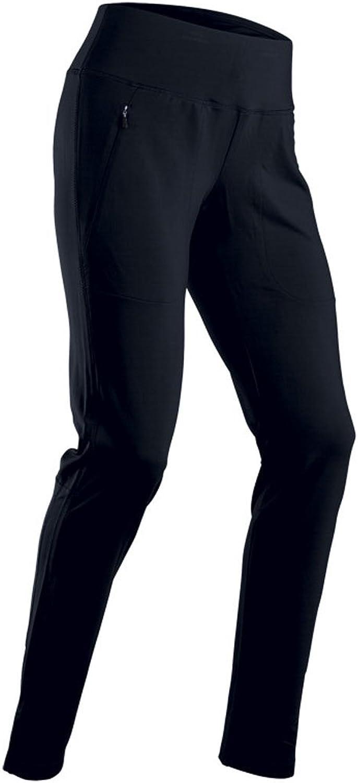 Sugoi Women's Fusion Track Pants, XXLarge
