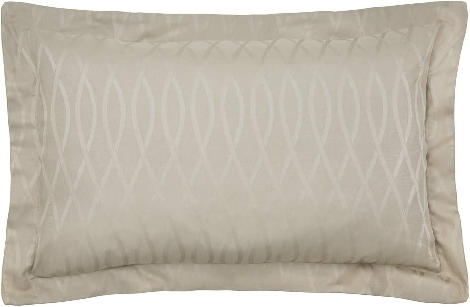 King 100/% COMBED COTTON 250 THREAD COUNT Peacock Blue Hotel Ravello Cover Set Truffle