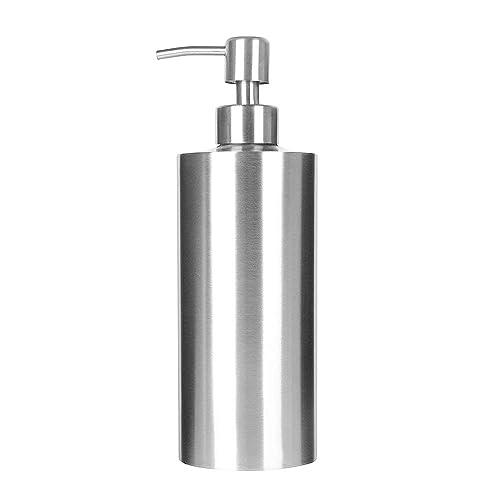 3-Pack Komelon TS12 Torch Safe Utility Torch Holder Black