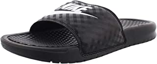 Women's Benassi Just Do It Sandal