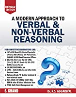 A Modern Approach to Verbal & Non-Verbal Reasoning (2 Colour Edition)
