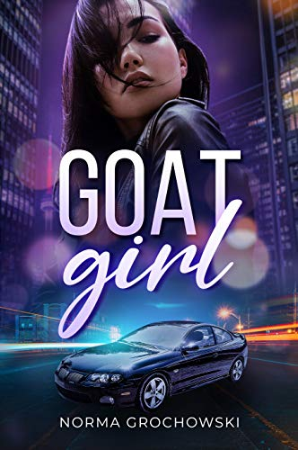 Goat Girl by Norma J Grochowski ebook deal