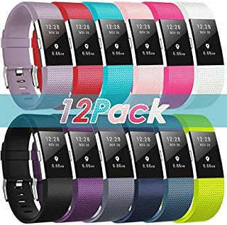 Best fit charge bands Reviews