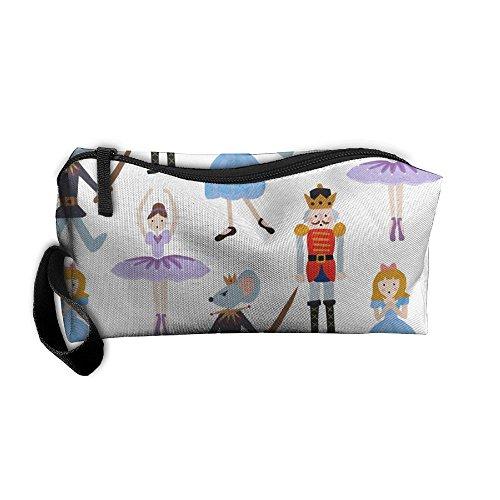 SO27SBAG Portable Durable Waterproof Travel Bag...