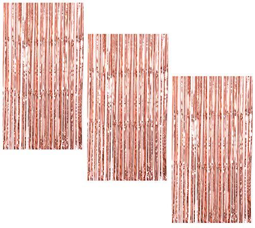 cortina aluminio fabricante OUGOLD