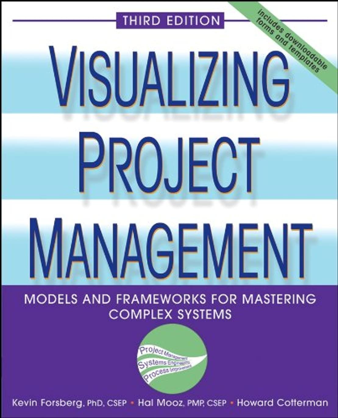 民間天の腐ったVisualizing Project Management: Models and Frameworks for Mastering Complex Systems (English Edition)