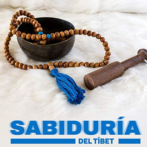 Radio Tibetan Meditation Music