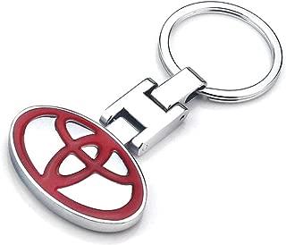 stylish car keys