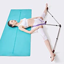 Kays 3 Bar Been Stretcher Been Split Stretching Machine Stretching Apparatuur Flexibiliteit Voor Ballet Yoga Dance MMA Tae...
