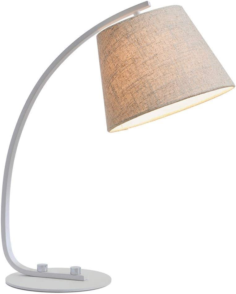 GMLSD Table All stores are 67% OFF of fixed price sold Lamps Eye Protection Led Bedroom Fabric Be Lamp Desk