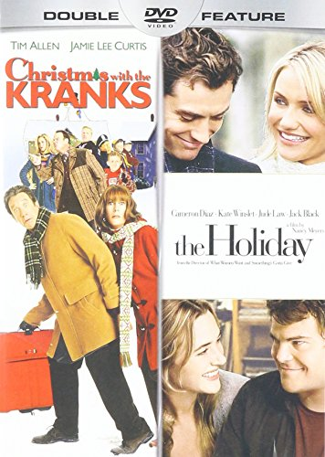 The Christmas with the Kranks / Holiday
