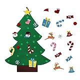 """È possibile posizionarlo e scegliere """"Spedito da Amazon"""". Spero che i vostri bambini possono ottenere il regalo di Natale in tempo. Quando si sceglie il metodo di spedizione come """"''fornito in Cina'"""",forse non è possibile ricevere il vostro regalo di..."""