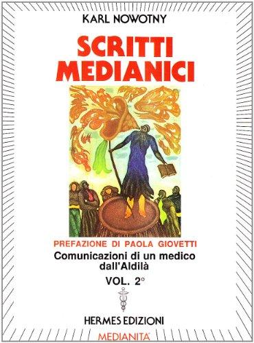 Scritti medianici: 2 ~ La danza classica tra arte e scienza. Nuova ediz. Con espansione online PDF Books