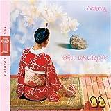 Zen escape CD