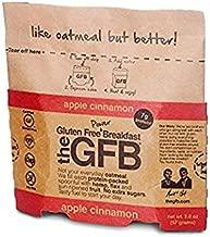 Best gopicnic gluten free Reviews