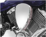 Baron Custom Accessories Powersports Filtration Products