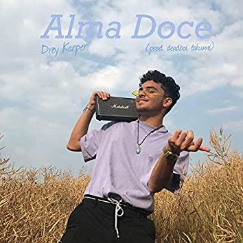 Alma Doce
