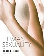 Best human sexuality roger hock 4th edition Reviews