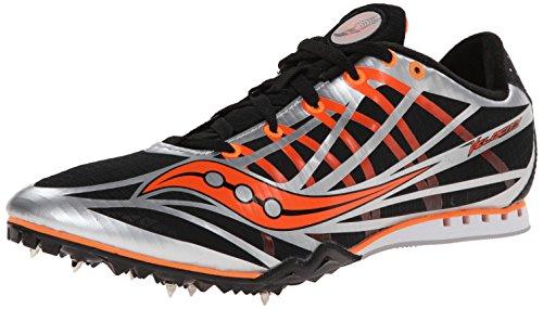 Saucony Velocity 5 - Pinchos para correr (SS15)