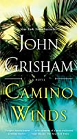 Camino Winds (English Edition)