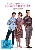 Das darf man nur als Erwachsener - Sixteen Candles (Extended Cut) - 2-Disc Limited Collector's Edition im Mediabook (Blu-ray + DVD)