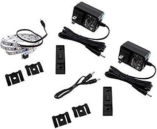 X-ON 3561 LED Lighting Kits - 1Pcs
